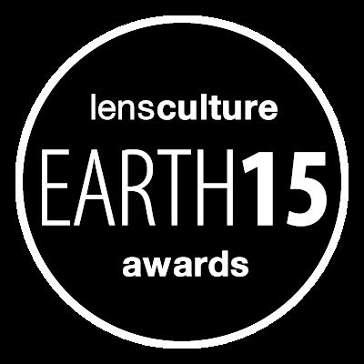 Earth-logo-lg