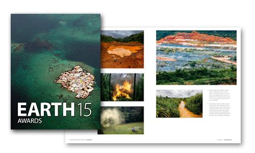Earth-printed-annualv2
